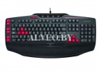 Клавиатура Logitech G103 Gaming Keyboard