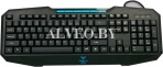 Клавиатура игровая AULA Adjudication expert gaming keyboard